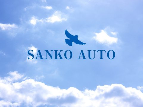 SANKO AUTO